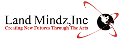 Land Mindz Inc.  Logo