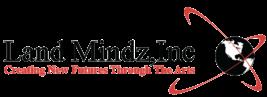 Land Mindz, Inc.
